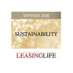 awards-leasing-life