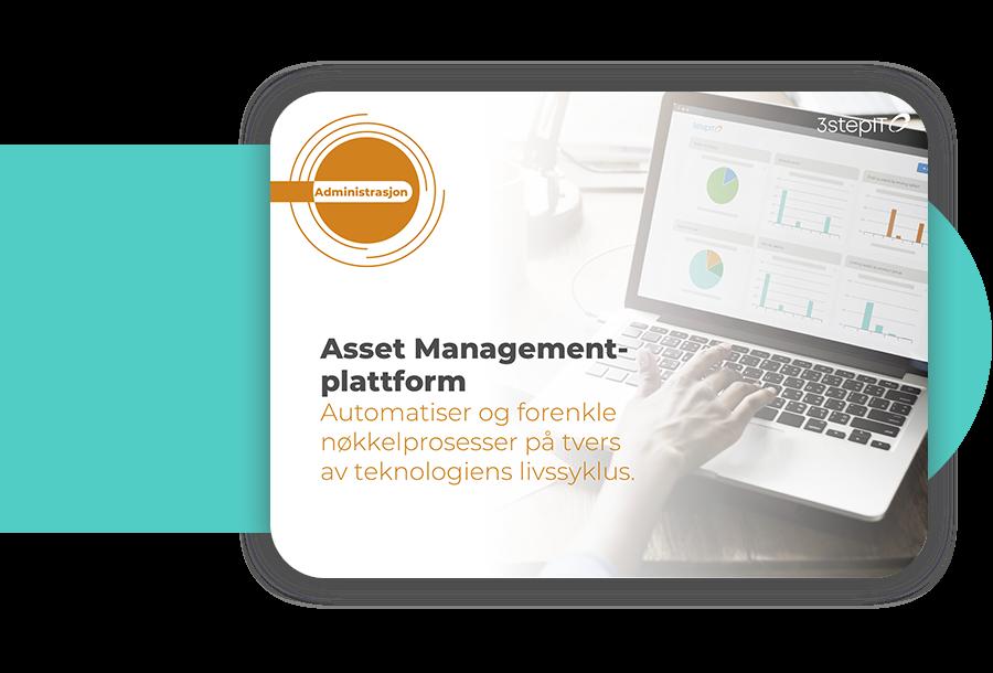 3stepIT-NO-Asset-Management-Platform-download-img