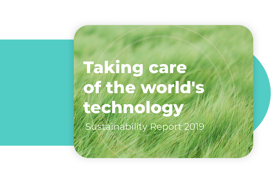 CRS-sustainability-download-capsule-img