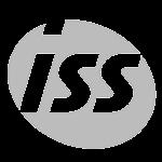 ISS-denmark